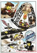 Aero nomad comic 4