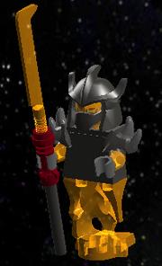 Darth Bane2