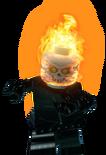 GhostRider 01