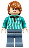 LEGO Ron Weasley 75969
