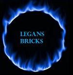 Legans