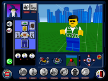 Lego-creator 4