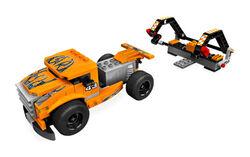 Lego8162