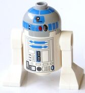 R2 (10188)