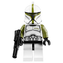 Sergent clone