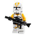 Soldat clone-75013