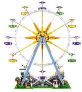 10247 La grande roue 4