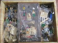 5988 Packaging