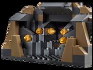 60186 La foreuse du minerai 5