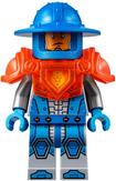 70347-guard