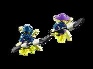 70736 L'attaque du dragon Moro 8