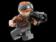 75164 Pack de combat des soldats de la Résistance 4