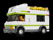 7639 Le camping-car 2
