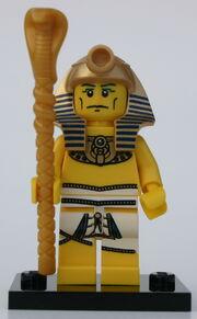 8684 16 Pharaoh