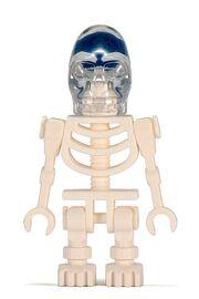 Akato Skeleton