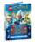 LEGO Legends of Chima : Livre d'aventures