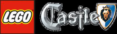 Castle 2013 logo