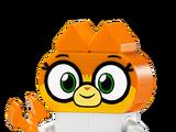 Dr. Fox