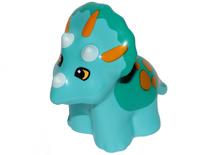 Duplo Triceratops