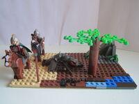 Fangorn Forest 004