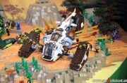 LEGO-Ninjago-9449-Ultra-Sonic-Raider-Pre