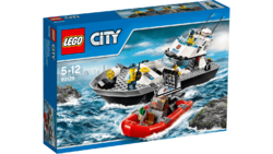LEGO 60129 box1 in 1488