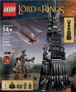 Lego-tower-of-orthanc-1