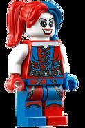 Legonew52harley