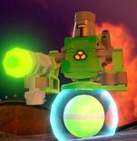 Lexbot