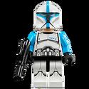Lieutenant clone-75085