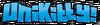 Unikitty! Logo