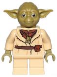 Yoda EP5