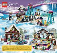 Κατάλογος προϊόντων LEGO® για το 2018 (πρώτο εξάμηνο) - Σελίδα 052