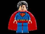 10724 Batman et Superman contre Lex Luthor 7