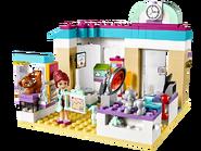 41085 La clinique vétérinaire 3