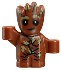 520px-76081-groot