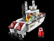 60147 Le bateau de pêche 3