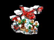 60217 L'avion des pompiers 3