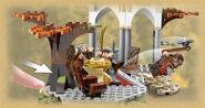 79006 Le conseil d'Elrond 3