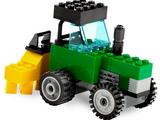 5584 Fun with Wheels