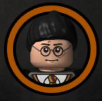 LEGO® Harry Potter™ 24. 12. 2019 13 44 09