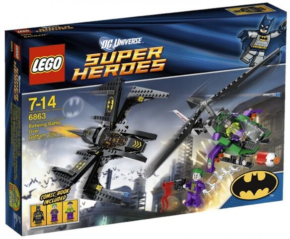 File:LEGO-Super-Heroes-6863-Batwing-Battle-over-Gotham-City.jpg