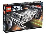 10175 Vader's TIE Advanced