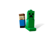 Micro mobs