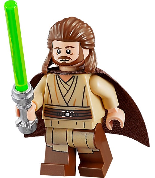Custom:LEGO Star Wars: The HD Remake | Brickipedia | FANDOM
