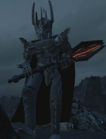 Sauronlarge