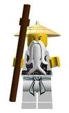 Sensei Wu (US)