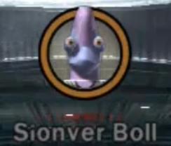 SionverBoll