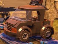 Small Car12