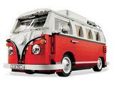 Volkswagen T1 Campingbus 10220